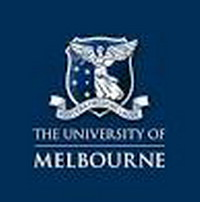 international scholarships hosted by The University of Melbourne