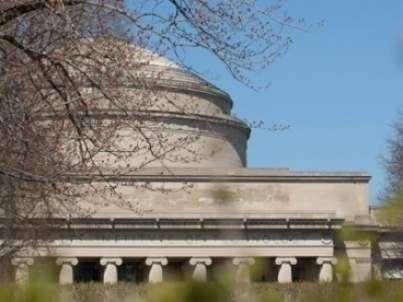 postdoctoral fellowship-scholarships at MIT USA on biomedical science & engineering