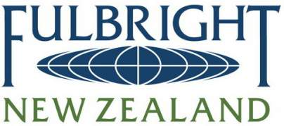 Fulbright Scholarships-Auckland University-New Zealand