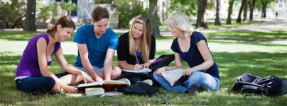 q link wireless college scholarships for US students
