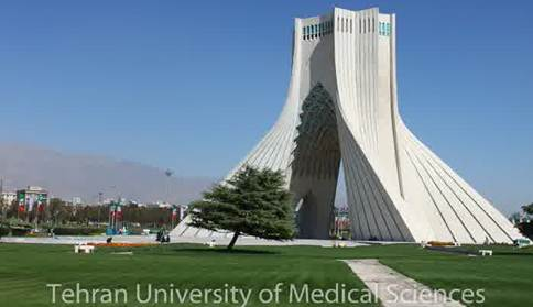 doctoral-scholarships-in-dentistry-tums-iran-dental-surgery