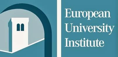 jean monnet postdoctoral fellowships-international scholarships-italy-europe r