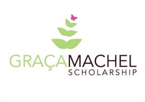 Graca-Marcel-international postgraduate Scholarships for african women_woman