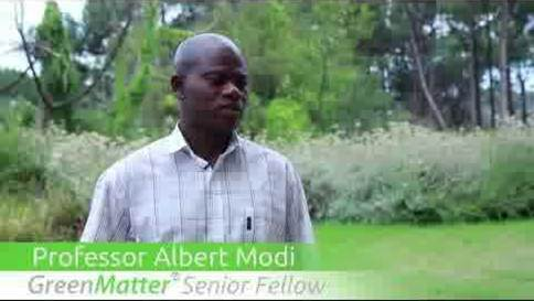 greenmatter fellowship awards in biodiversity for african students