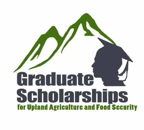 masters scholarships in agriculture-upland-food security-scholarships for asian woman-study in asia_r