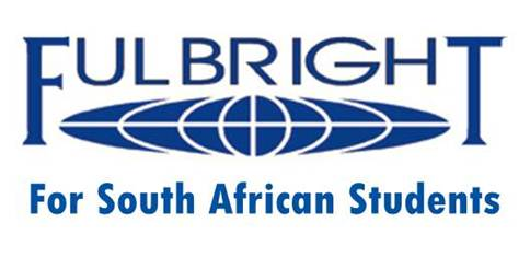 fulbright scholarship for south african students-study in usa-america