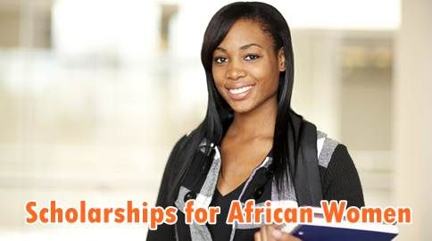 sawise scholarships-for african women-hope-angus